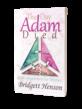 The Day Adam Died; Encouragement for Women