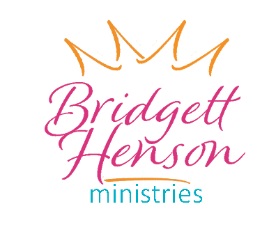 Bridgett Henson Ministries